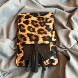 K.Carroll Bags - Crossbody Bag and Wallet